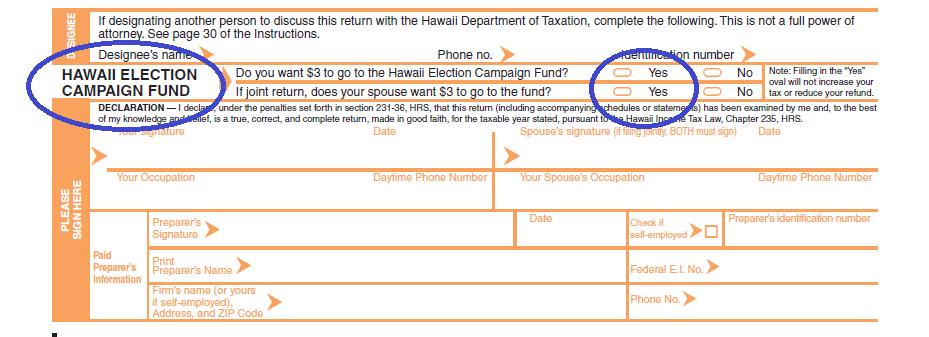 taxform