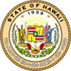 Hawaii Information Portal logo