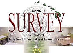 surveymain