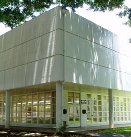 exhibit archives