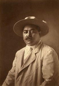 Jonah Kūhiō Kalanianaʻole Exhibition post thumbnail
